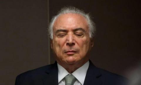 Com prisão de Michel Temer, juiz Marcelo Bretas manda recados ao Supremo