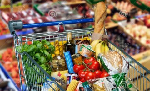 Projeto proíbe supermercados de conferirem mercadorias após o consumidor passar pelo caixa