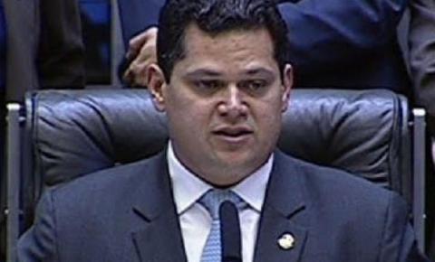 Família Alcolumbre acumula R$ 1 milhão em multas ambientais no Ibama