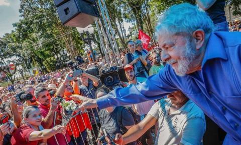 'Ideal é matar PT para salvar o que restou do Brasil'