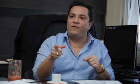 TRE-DF reinicia julgamento de José Gomes na próxima quinta-feira (11)