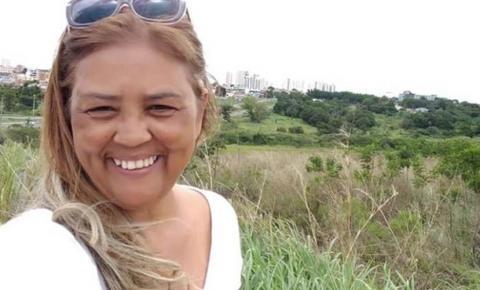 Ex-candidata presa em Brumadinho é investigada por outros golpes no DF