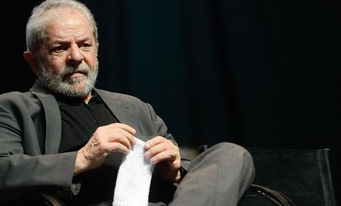 STJ decide futuro de Lula hoje. Na cela da PF, casa ou semi-aberto