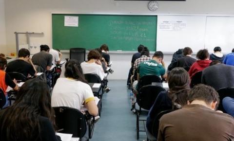 Prefeitura de Goiânia prepara concurso com 505 vagas para todos os níveis