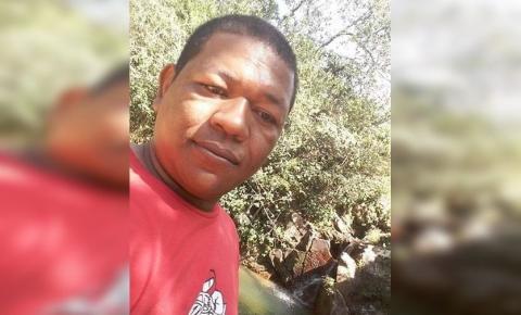 Mais um feminicídio no DF: mulher é morta a facadas pelo ex
