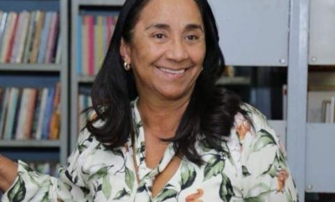 Justiça da prazo de 30 dias para prefeita dar andamento ao concurso público em Novo Gama