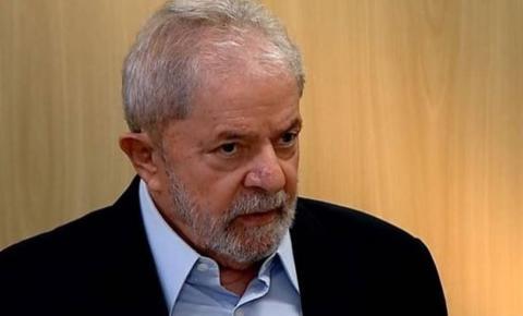 Em entrevista à BBC, Lula ataca Moro, Bolsonaro e reafirma inocência