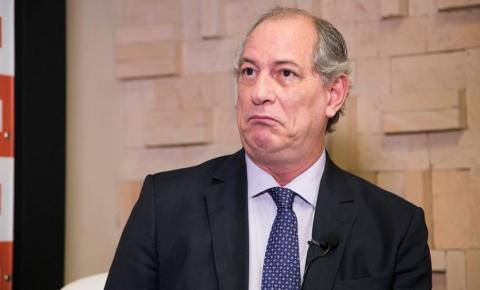 Juiz acata queixa-crime de Bolsonaro e Ciro Gomes vira réu por calúnia