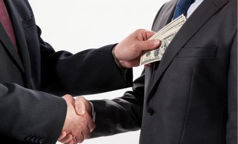 Grupos especiais do governo vão caçar corruptos