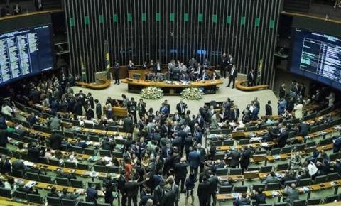 Deputados do Centrão se irritam com ligações da Casa Civil sobre MP
