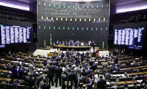 Parlamentares do DF devem R$ 2,46 milhões em impostos à União