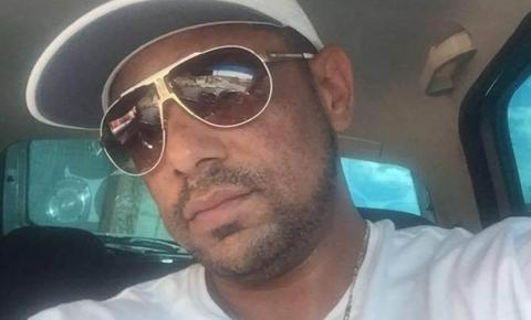 Drogas e alucinações: quem é o atirador que matou 4 em Paracatu?