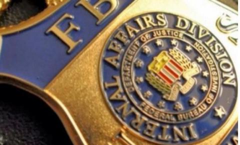 Brasil na mira do FBI