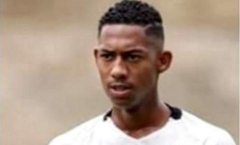 Jogador do Corinthians é assassinado a tiros no Entorno do DF