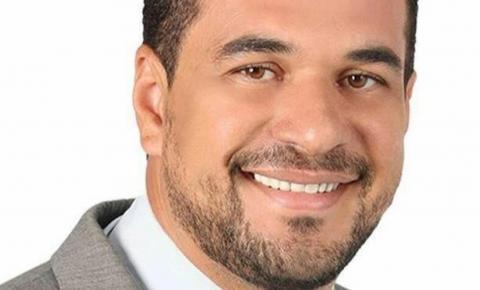 Ex-Prefeito de Novo Gama tem recurso negado pelo Tribunal de Justiça e se torna inelegível