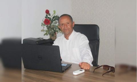 Secretário de Planaltina de Goiás é acusado de corrupção e estupro