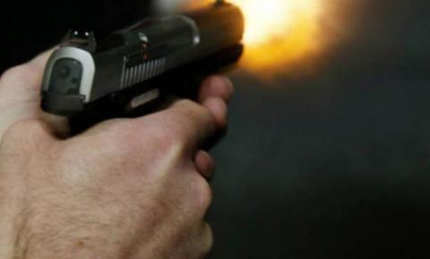 Mulher é condenada a 7 anos de prisão por matar a vizinha no DF