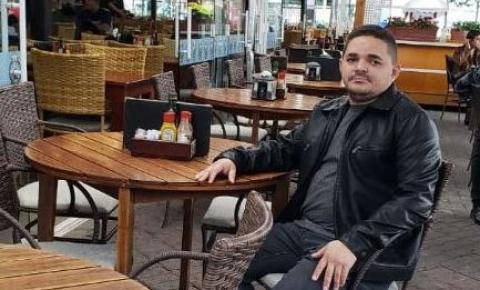Empresário Paulo Jordão faz um Raio-X do novo Gama atual e do Novo Gama que ele deseja para a população, filhos e netos