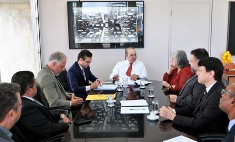 Eleições para conselheiro tutelar tem união do GDF e TRE-DF