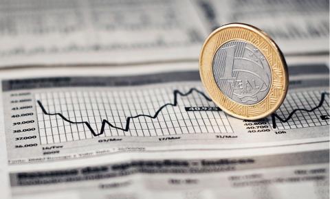 Prospera oferece dinheiro para microempreendedor