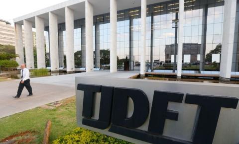TJDFT passa a exigir detector de metais a todos que entrarem no prédio