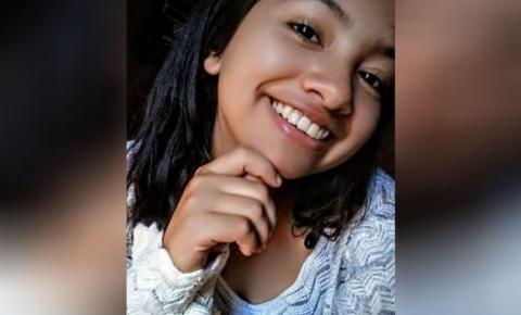 Cristalina: jovem que estuprou e matou adolescente premeditou crime