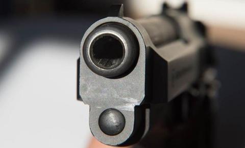 Após testemunhar atropelamento, homem é morto a tiros na BR-040