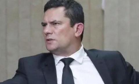 """Nunca presenciei falta de imparcialidade de Moro"", diz advogado de réu da Lava Jato"