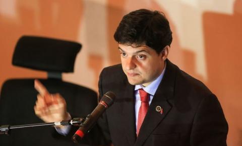 TCDF determina que Delmasso e mais cinco pessoas paguem R$ 2 milhões