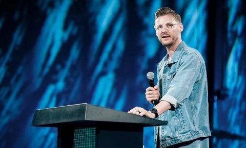 Pastor que combatia suicídio entra em depressão e se mata