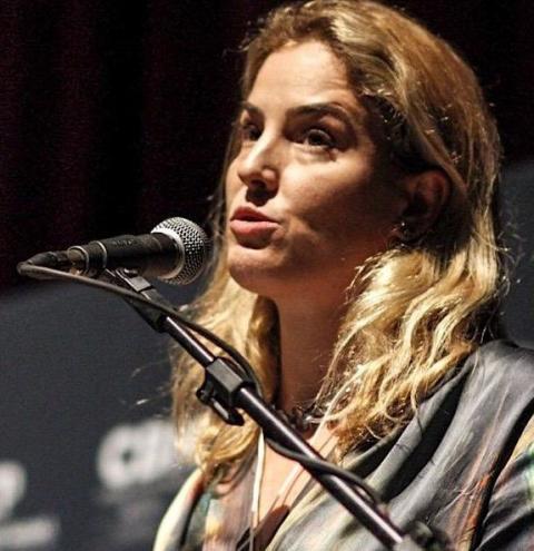 Juíza da Lava Jato nega pedido de Lulinha para aplicar nova Lei de Abuso de Autoridade