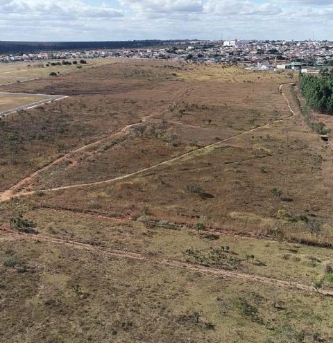 Aprovado Plano de Manejo do Parque Ecológico de Santa Maria