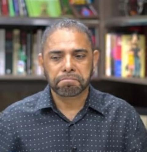 Influencers bolsonaristas reclamam: políticos sumiram após cerco judicial