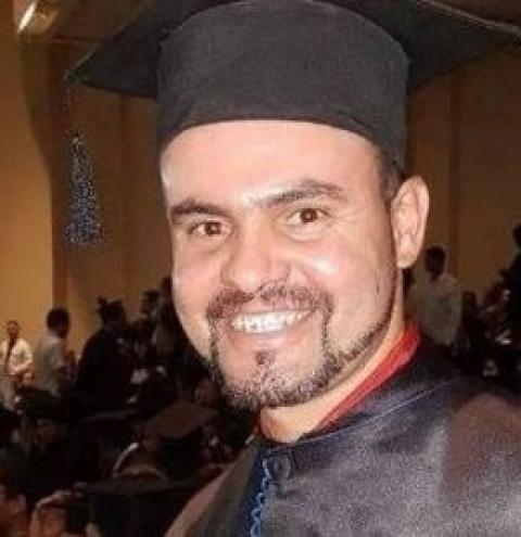 Polícia Civil do DF identifica homem que matou professor a tiros
