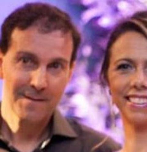 Empresários brasileiros presos na Suíça por lavagem milionária