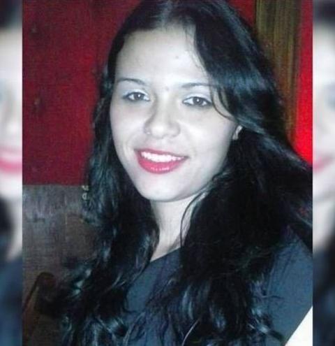Ex-marido é suspeito de matar mulher grávida com facão no DF