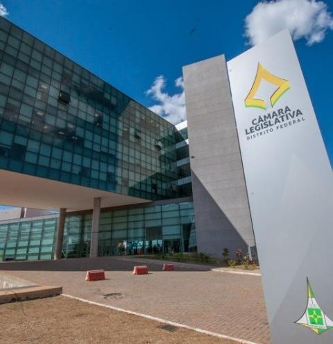 Câmara Legislativa do DF terá novo sistema de Ouvidoria