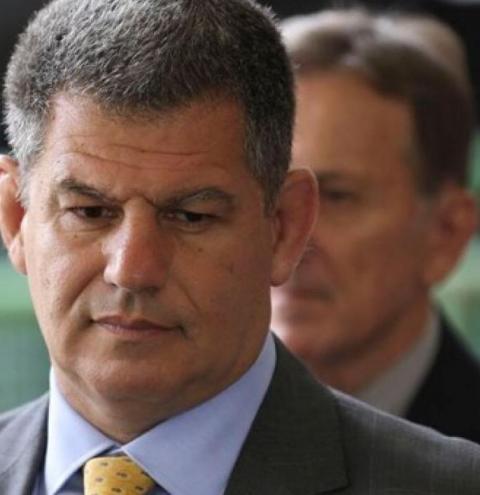 Presidente Jair Bolsonaro manda Polícia Federal investigar caso Bebianno e não descarta demissão