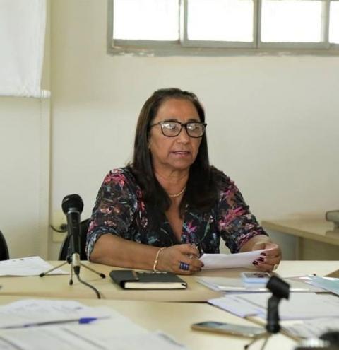 Lei que criou mais de 800 cargos comissionados em Novo Gama é considerada ilegal